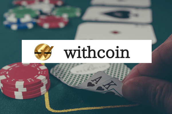 withcoinアイキャッチ