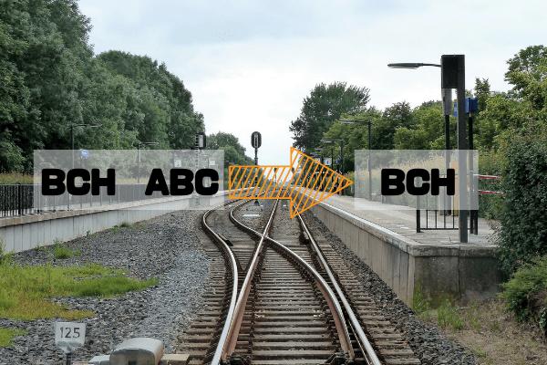 BCH-ABC